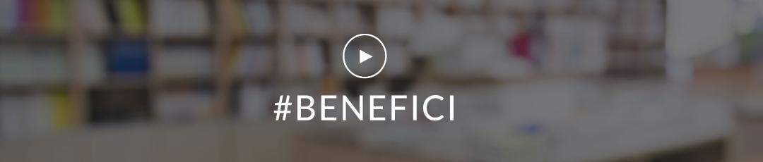 #BENEFICI